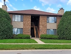 1170 Manchester Ct 1170, 0