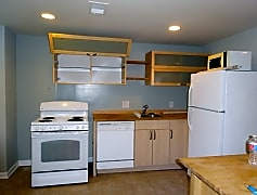 Kitchen, 21 T St NE, 0