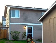 Building, 19593 2nd Ave NE, 0