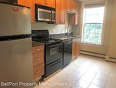 Kitchen, 929 Congress St, 0