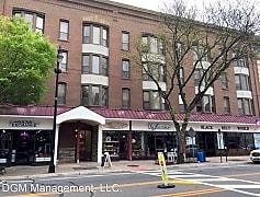 Building, 84 W Main St, 0
