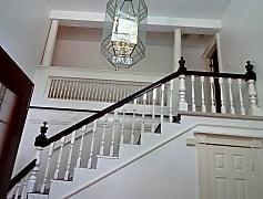 Palatka, FL Houses for Rent - 314 Houses | Rent.com®