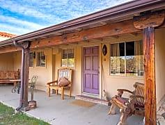 1170 N Rancho Robles Rd 3, 0