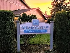 Community Signage, 4325 Sean St, 0