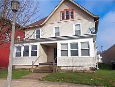 Building, 640 E Main St, 0