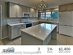 Kitchen, 121 N 46th Ave, 0