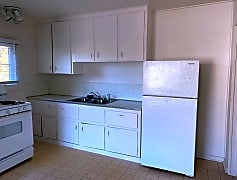 Kitchen, 650 Bird St, 0