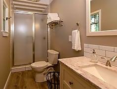Bathroom, 105 Rancho Grande Dr, 0