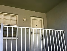 Bedroom, 12125 Spartan Way Unit 203, 0