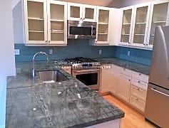 Kitchen, 72 Hamilton St, 0