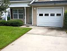 Building, 313 Eagle Feather Loop, 0