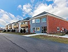 Building, 8300 Reva Bay Ln 105, 0