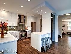 Kitchen, 5411 41st St NW, 0