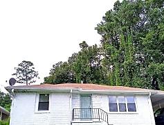 Building, 2141 Macon Dr SW, 0