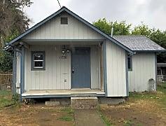 Building, 1135 Morgan Rd NW, 0