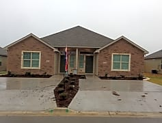 2013-2-12 front of unit.JPG