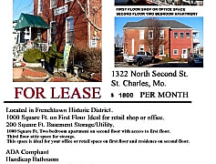 1322 for lease Flyer without phone number.jpg