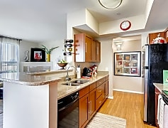 Kitchen, 19725 Clubhouse Dr, 0