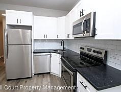 Kitchen, 2833 W Oxford St, 0