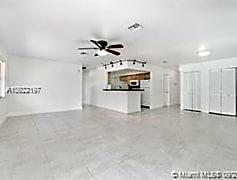 312 Bouganvilla Terrace, 0