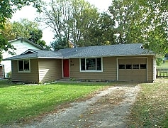 Hamilton, MT Houses for Rent - 7 Houses | Rent.com®