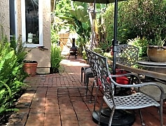 Patio / Deck, 1801 Drescher street, 0