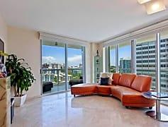 Living Room, 5 Venetian Way, 0