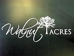 Walnut Acres Logo