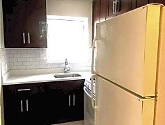 Kitchen, 97-12 93rd St 3, 0