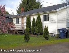 Building, 477 Lone Oak Ave, 0