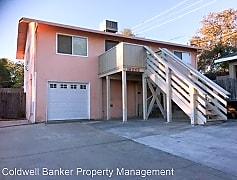Building, 1600 Mesa St, 0