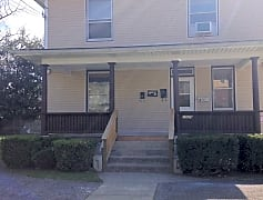 Building, 1529 Lee St E, 0