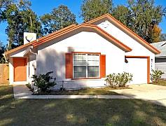 Building, 1317 Munson Cove Dr, 0