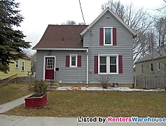 Byron Mn Houses For Rent 37 Houses Rent Com 174