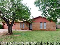 Building, 3705 Honeysuckle Ln, 0