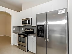 Kitchen, 14243 NW 19th St, 0
