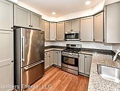 Kitchen, 6611 Netties Ln, 0