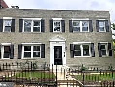 Building, 2612 29th St SE 4, 0
