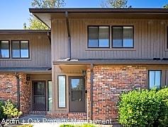 Building, 705 Oak Tree Dr, 0