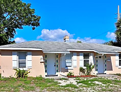 926 3rd Ave S, Jax Beach, 32250