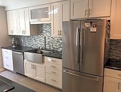 Kitchen, 1021 19th St, 0