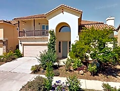 Building, 2301 Ariano Ln, 0