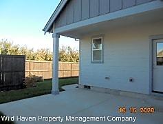 Building, 3699 NE Jacob St, 0