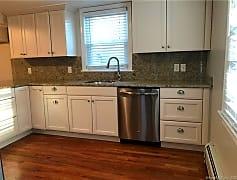 Kitchen, 40 Ledge Ave B, 0