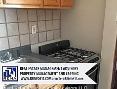 Kitchen, 63 E Penn St, 0