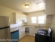 Kitchen, 2682 Grant Way, 0