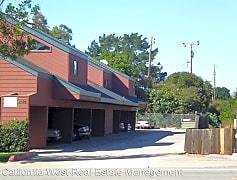 Building, 1196 Foothill Blvd, 0