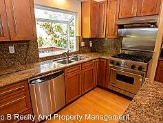 Kitchen, 17584 Bruce Ave, 0