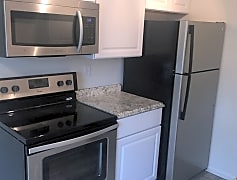 Kitchen, 632 South St, 0