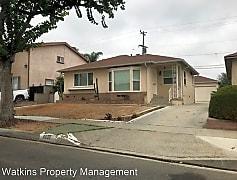 Building, 4832 Dunrobin Ave, 0